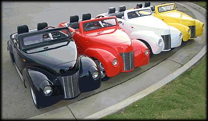 39 Ford Roadster Golf Cart Colors Golf Cart Flame Paint Html on golf club paint can, flag golf carts custom paint, bright golf cart paint, camo golf carts flat paint, yamaha golf cart paint, harley golf cart paint, best golf cart for paint, golf cart paint designs,
