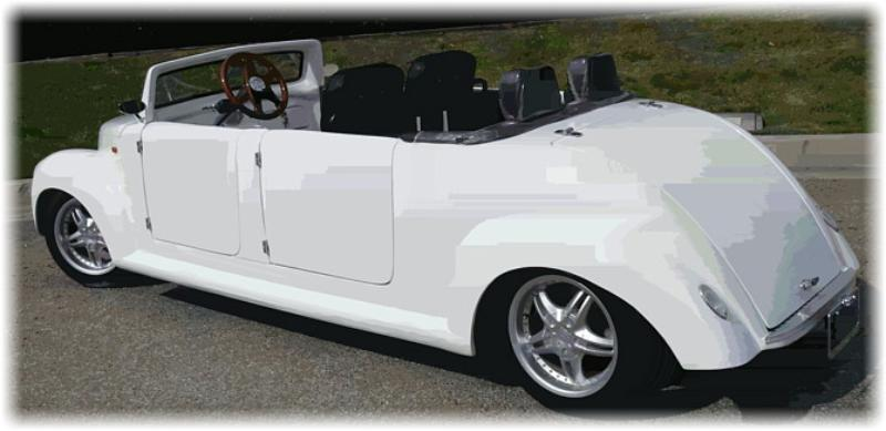 on roadster golf cart electric.html