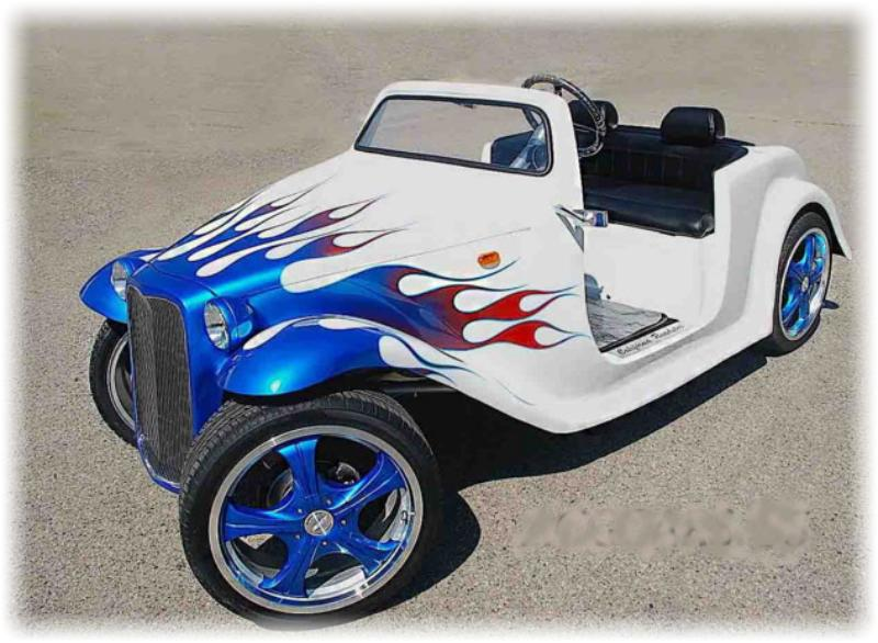 California Roadster Electric Golf Carts on nissan keys, mini cooper keys, audi keys, car keys, van keys, mower keys, golf club design, motorcycle keys, bus keys, tractor keys, john deere keys, jeep keys, subaru keys,