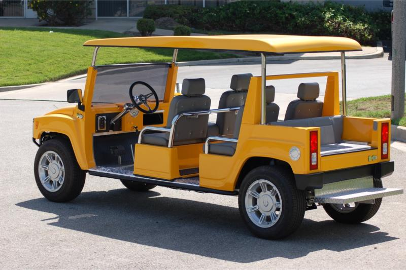 Custom Limo Golf Carts on limo golf cart rims, limo golf cart kits, limo golf cart parts,