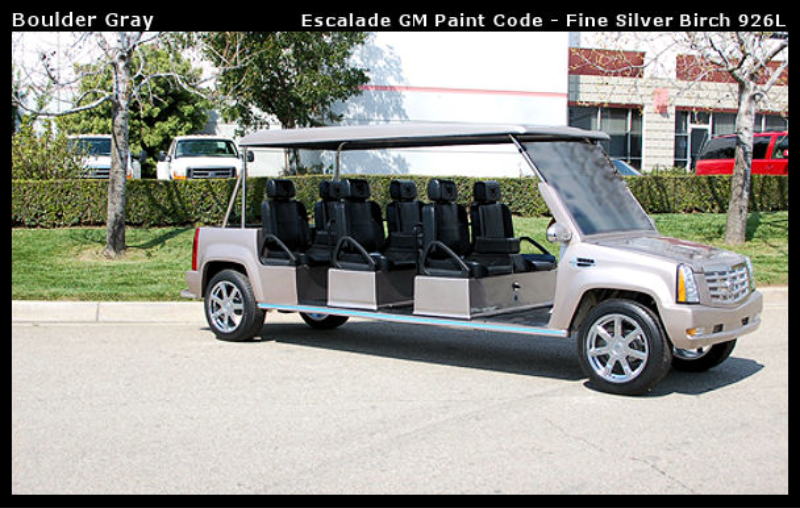 hummer carts escalade pin cadillac and cart golf