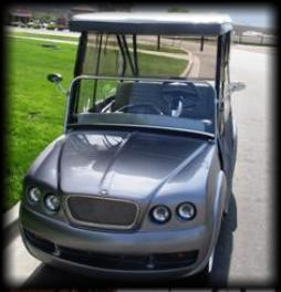Custom Limo Golf Carts on golf pull carts, vehicle cup holder, convertible cup holder, chopper cup holder, golf cart cup extension, moped cup holder, skateboard cup holder, van cup holder, golf hand carts, honda cup holder, cobra cup holder, clip on cup holder, home cup holder, lexus cup holder, hummer cup holder, ezgo marathon cup holder, john deere cup holder, horse cup holder, wheel cup holder, quad cup holder,